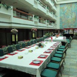Restaurant Zhongshan Sunshine Business