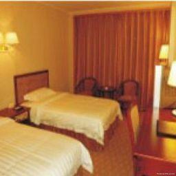 Habitación ASIA EUROPE HOTEL