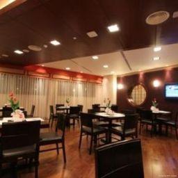 Restaurant Tulip Hotel Apartments