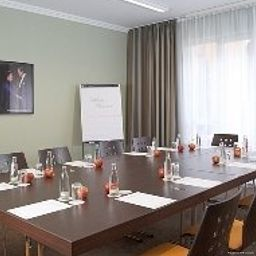 Conference room Central CityCentre Regensburg (Bayern)