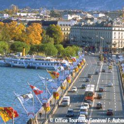 Longchamp-Geneva-Info-1-425299.jpg