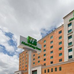 Holiday_Inn_URUAPAN-Uruapan-Exterior_view-7-430013.jpg