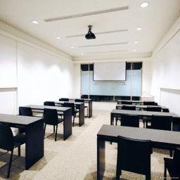 Salle de séminaires HOTEL EIGHT ZONE