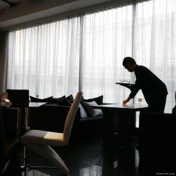 info HOTEL EIGHT ZONE