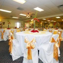 Rodeway_Inn_Suites-Arlington-Tagungsraum-441264.jpg