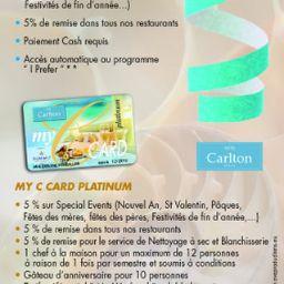 CARLTON_MADAGASCAR_SUMMIT_HOTE-Antananarivo-Info-1-441417.jpg