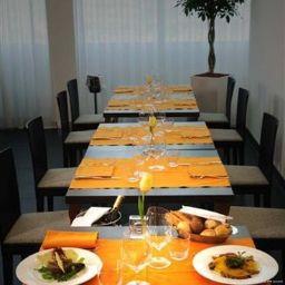 Restaurant H2C Milanofiori