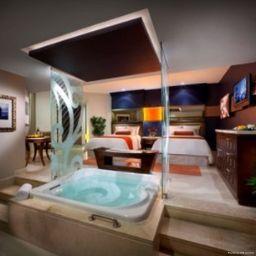 Suite Hard Rock Hotel & Casino