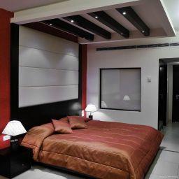 Habitación Hollywood Inn