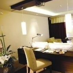 Business center Eastin Hotel Makkasan Bangkok Bangkok (Bangkok Metropolitan Region)