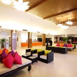 Information Sunwing Resort Kamala Beach