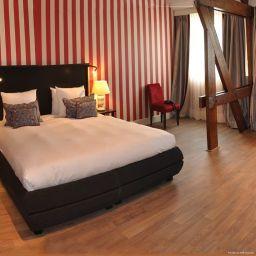 Chambre Sandton Grand Hotel Reylof