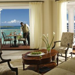 Room Sandals Royal Bahamian Spa Resort & Offshore Island