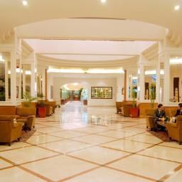 Hall Holiday Inn JEDDAH - AL SALAM