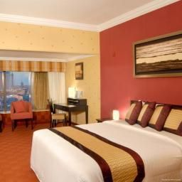 Suite Holiday Inn JEDDAH - AL SALAM