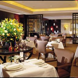 Ristorante Four Seasons Sydney