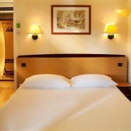 Room CAMPANILE BEAUNE