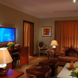 Suite InterContinental RIYADH