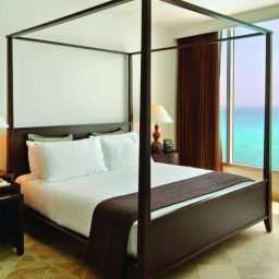 Suite Hyatt Regency Cancun