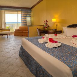 Suite Holiday Inn SunSpree Resort MONTEGO BAY ALL-INCLUSIVE