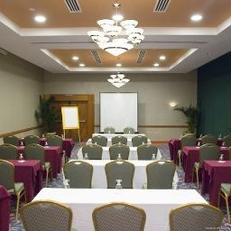 Conference room Holiday Inn SunSpree Resort MONTEGO BAY ALL-INCLUSIVE