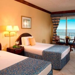 Chambre Holiday Inn SunSpree Resort MONTEGO BAY ALL-INCLUSIVE