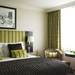 Chambre Cavendish London