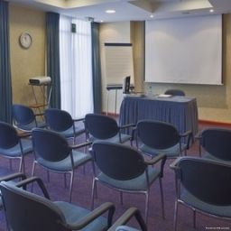 Conference room Holiday Inn CALAIS