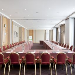 Conference room Holiday Inn HASSELT
