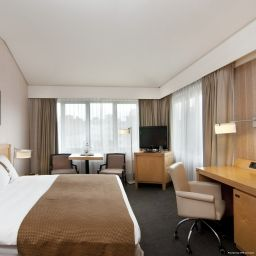 Room Holiday Inn HASSELT