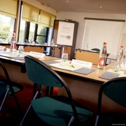 Conference room CAMPANILE BORDEAUX SUD - Pessac