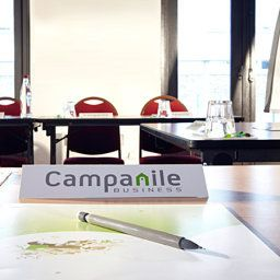 Conference room Campanile - Toulouse - Purpan