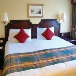 Room Thistle Inverness