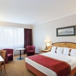 Room Holiday Inn VIENNA - SOUTH