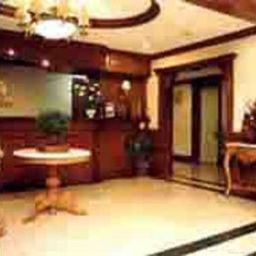 Exterior view Days Hotel Batangas