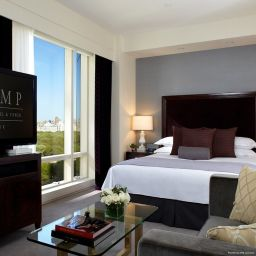 Suite Trump International Hotel and Tower