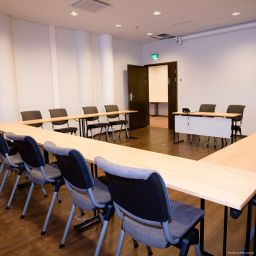 Conference room Scandic Patria
