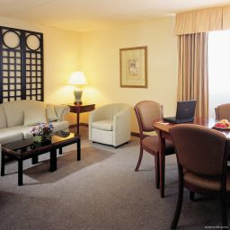 Suite Holiday Inn WINNIPEG-SOUTH