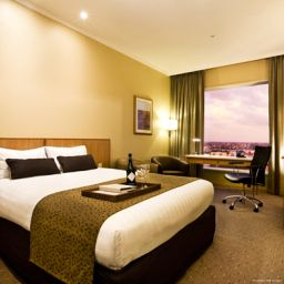 Room Rydges Perth