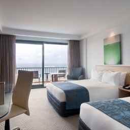 Room Crowne Plaza COOGEE BEACH-SYDNEY