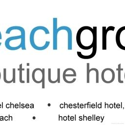 Certificato Hotel Shelley