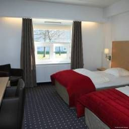 Room Scandic Sonderborg