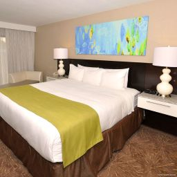 Room Radisson Resort Orlando-Celebration