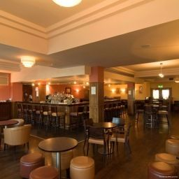 Bar Rochestown Lodge Dublin