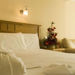 Room Rochestown Lodge Dublin