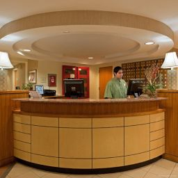 Hall La Quinta Inn & Suites Boston Somerville
