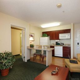 Suite Homewood Suites By Hilton Dallas-Arl