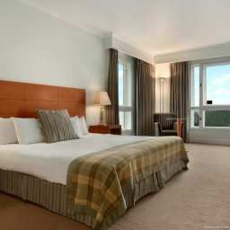 Room Hilton Dartford Bridge
