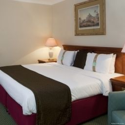 Номер Holiday Inn READING - WEST