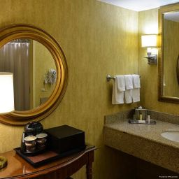 Chambre DoubleTree by Hilton Hotel Houston - Greenway Plaza